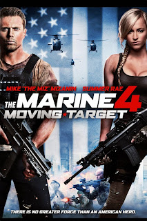 Persecución extrema 4<br><span class='font12 dBlock'><i>(The Marine 4: Moving Target)</i></span>