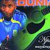 AUDIO MUSIC | BUSHOKE - DUNIA NJIA | DOWNLOAD Mp3 SONG