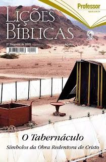 Blog Belverede. Eliseu Antonio Gomes. https://belverede.blogspot.com.br | www.cpad.com.br