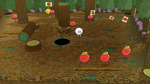pool-panic-pc-screenshot-www.ovagames.com-5
