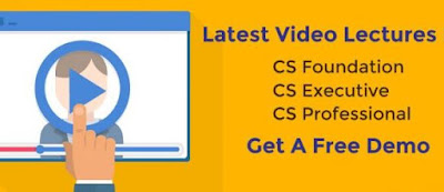 CS executive online classes