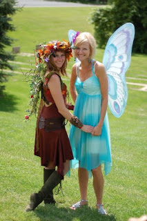 https://fairyroom.com/2012/10/31-days-of-fairy-costumes/