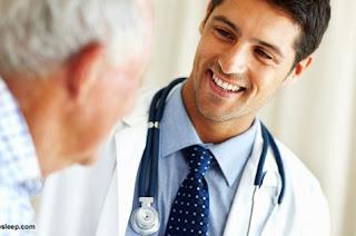 Bagaimana Cara Untuk Mengatasi Kencing Bernanah?, Antibiotik Untuk Meredakan Sakit Kencing Keluar Nanah, artikel tentang kencing nanah