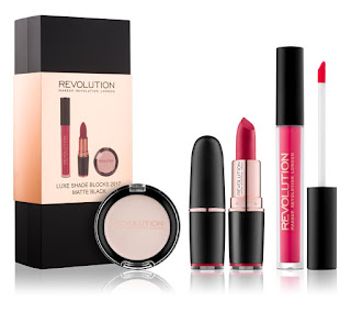 https://www.notino.fr/makeup-revolution/luxe-shade-blocks-coffret-cosmetique-i/