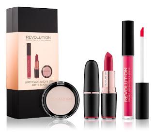 https://www.notino.fr/makeup-revolution/luxe-shade-blocks-coffret-cosmetique-i/