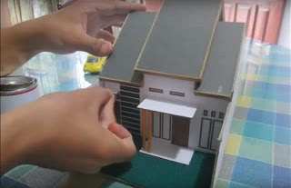 Membuat miniatur rumah dari kardus atau barang bekas baik demikian tutorial ini kami bagikan dan bagi kamu yang sudah membuat miniatur rumah ini agar dapat berbagi pengalaman di kolom komentar thecheapjerseys Images