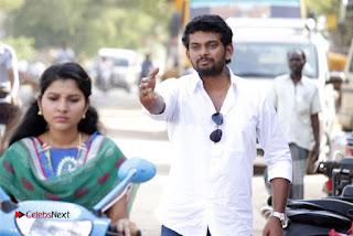 Arasakulam Tamil Movie Stills  0039.jpg