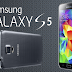 Những kiến thức cần biết khi thay màn hình samsung galaxy S5