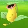 Pokemon GO: Victreebel