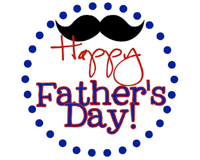 Happy-Fathers-Day-Quotes-Images-3+copy.j