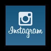 https://www.instagram.com/vincentpriceale/?hl=en