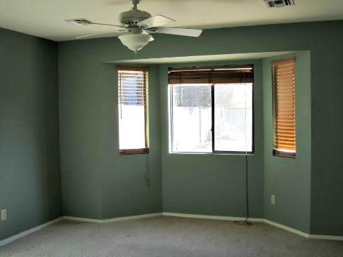 ORC Week 1 – Master Bedroom Mood Board