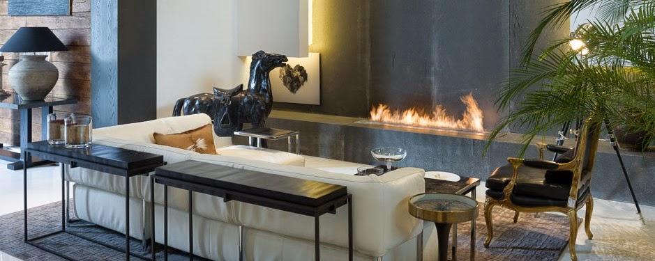 a fire bio ethanol brenner und kamine mit fernbedienung. Black Bedroom Furniture Sets. Home Design Ideas
