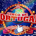 👪 Circo de Portugal | 21-30sep