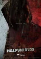 Halfworlds Temporada 1 audio español