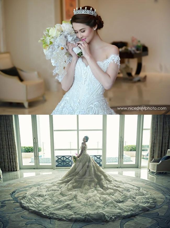 2015 Miss Princess Diaries