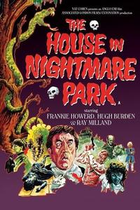 Watch The House in Nightmare Park Online Free in HD