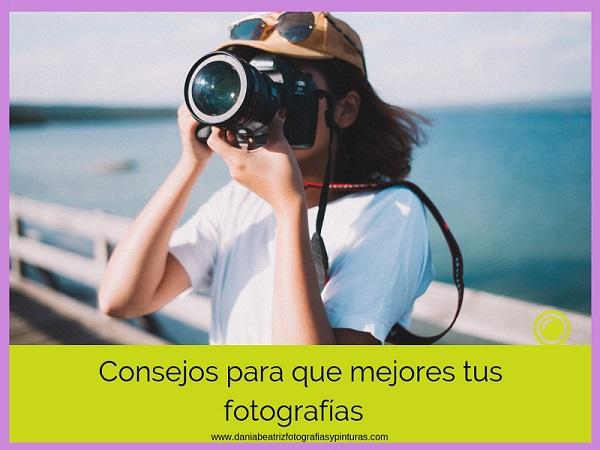 consejos-fotograficos-para-aficionados