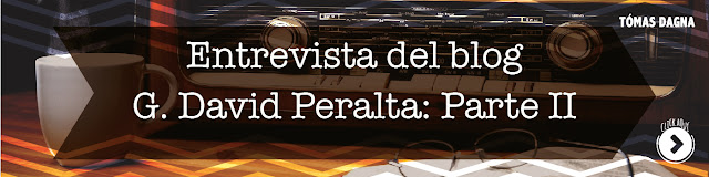 http://gdavidperalta.blogspot.com.es/2016/07/tomas-dagna-en-el-batiburrillo-41.html