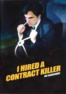 contraté-a-un-asesino-a-sueldo