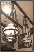 lampu+antik lampu gantung kerek
