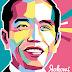 Pengertian Desain Grafis dan Kumpulan Karya Dari Indonesia