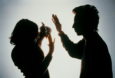 http://mediad.publicbroadcasting.net/p/kunr/files/201503/Domestic_Violence.jpg
