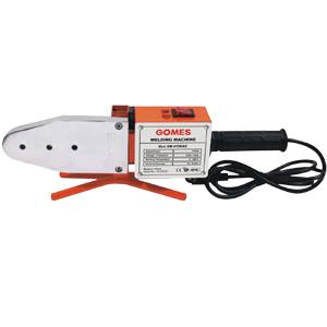 Máy hàn ống nhiệt Gomes GB4150AC