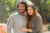 Chinnari Telugu trailer launch photos-thumbnail-24