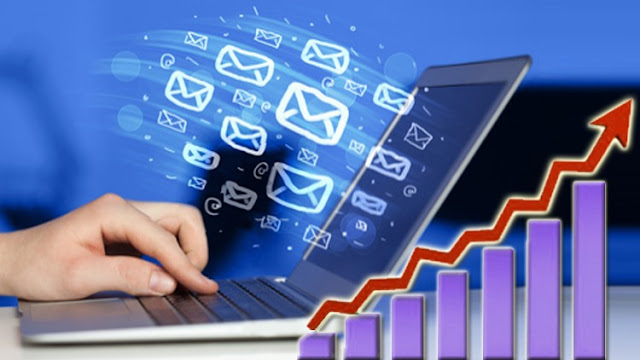 Proven Ways to Improve Email open rate and Conversion - Udemy Course 100% Off