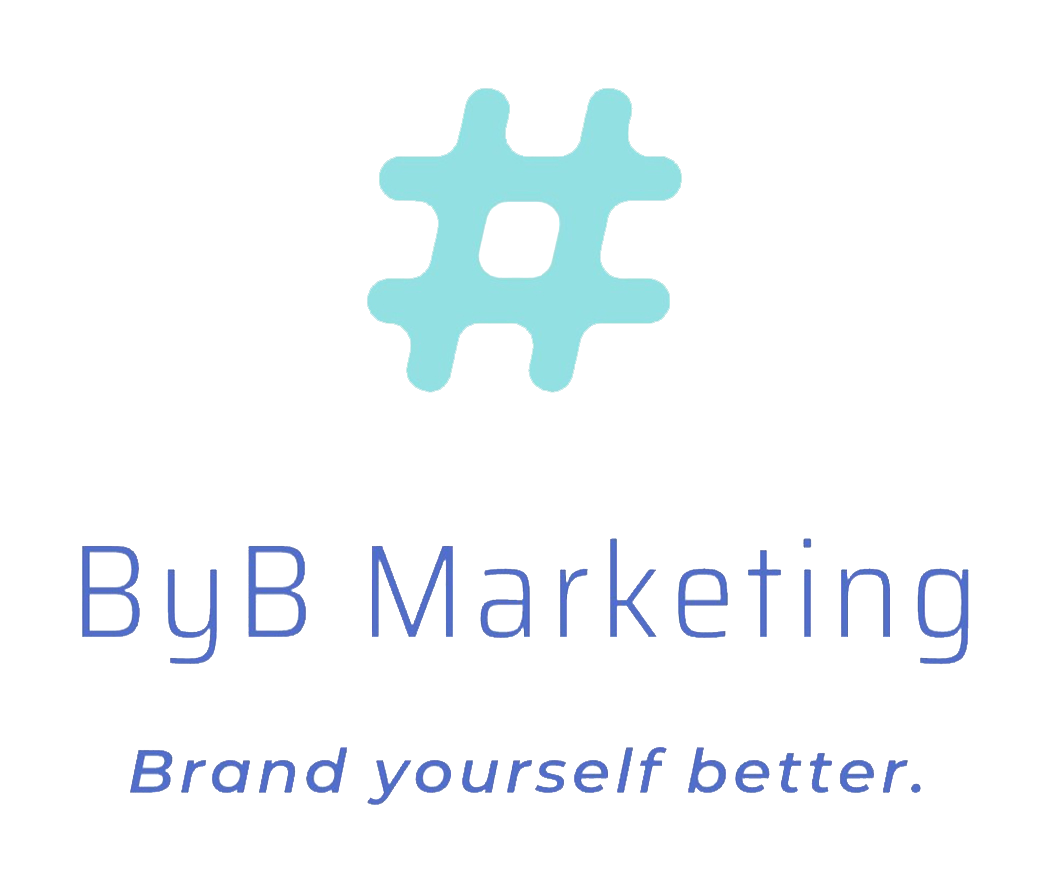 BYB Marketing