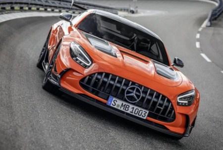 AMG-GT-Black-Series-orange