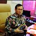 Reklamasi Jakarta Wewenang Pemerintah Pusat Boleh Didelegasikan ke Pemda