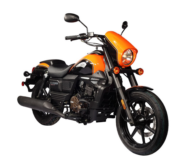 Renegade Sport s price