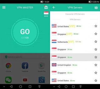 Aplikasi Android Terbaru Paling Unik Mei 2016, aplikasi jejaring sosial, aplikasi penghasil uang, cara buka blokir, launcher MIUI, MiHome, selular, share foto, Steller, Theme store, VPN Master, WHAFF Locker,