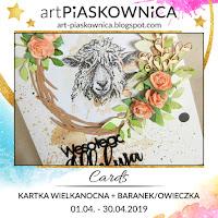 http://art-piaskownica.blogspot.com/2019/04/cards-kartka-wielkanocna.html