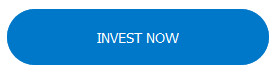 https://investors.echat.io/