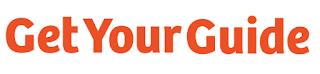 https://www.getyourguide.it/?utm_force=0&partner_id=X2O16J3&utm_medium=online_publisher&placement=menu-bar&cmp=menuBar