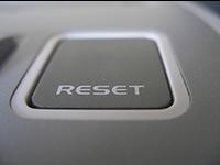 Fungsi Tombol Reset Pada Komputer