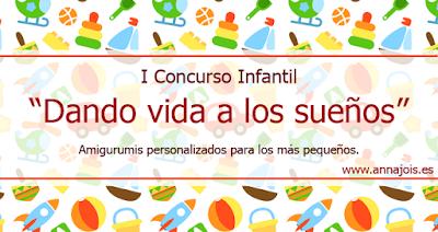 http://www.annajois.es/2016/01/concurso-infantil-dando-vida-los-suenos.html