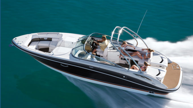 Image of Tips For Hiring Boat Insurance