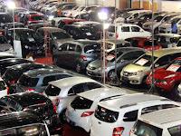 Keuntungan Membeli Mobil Bekas yang Wajib Anda Pertimbangkan