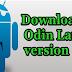 Download Odin 3 v3.12.3 Latest