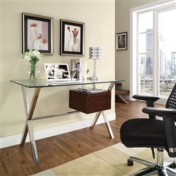 April Office Furniture Sale 2017