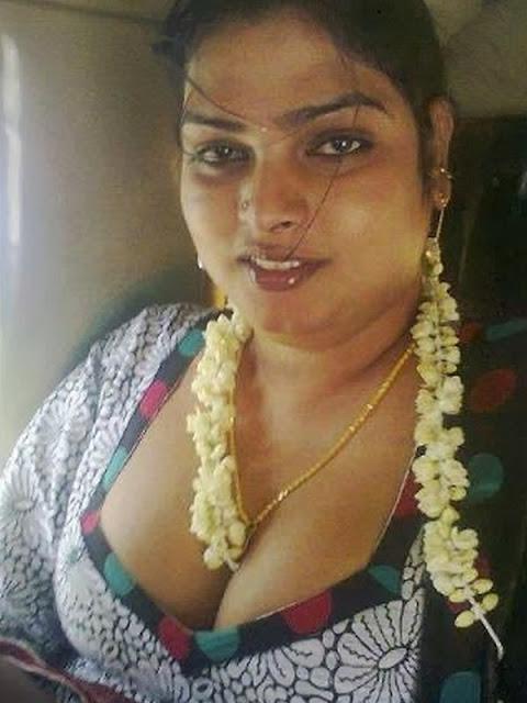 Aunty pundai sex xxx — 3