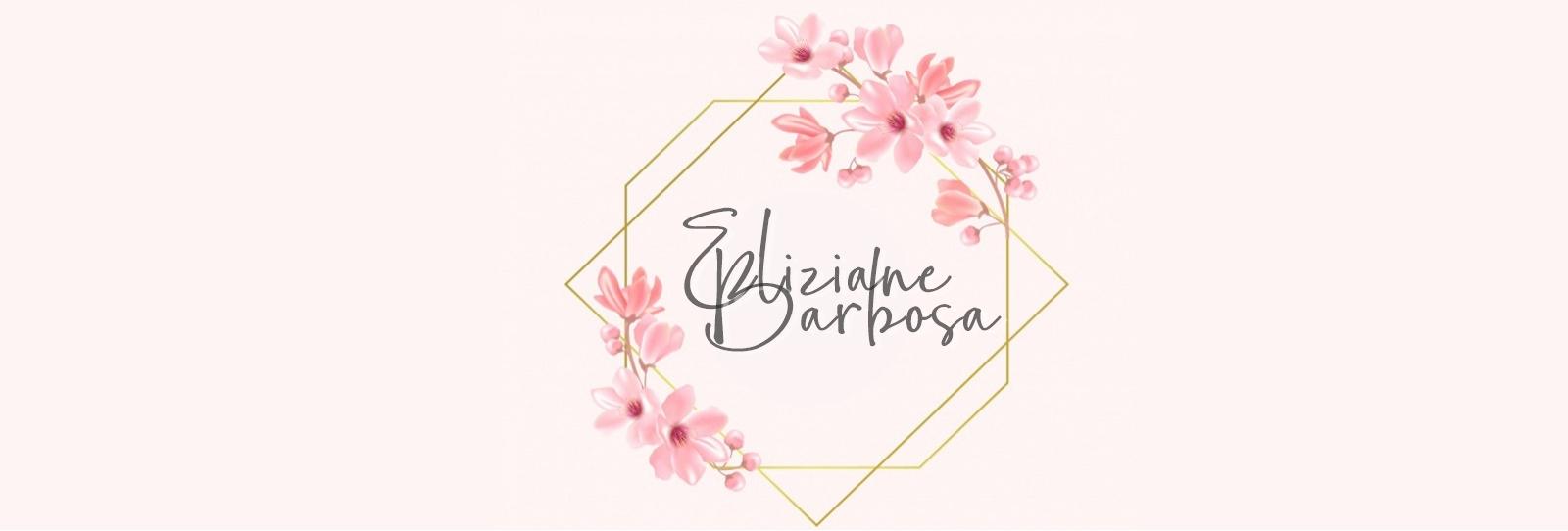http://www.elizianebarbosa.com/search/label/Resenha%20Liter%C3%A1ria