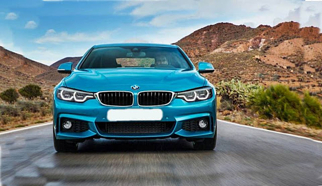 2018 BMW 4-Series Facelift – Prices and Specs Released in the US