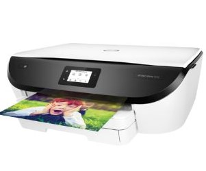 hp-envy-photo-6232-printer-driver