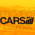 Project CARS Update 6.0