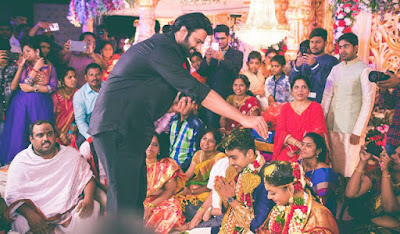 prabhas-director-radha-krishna-wedding
